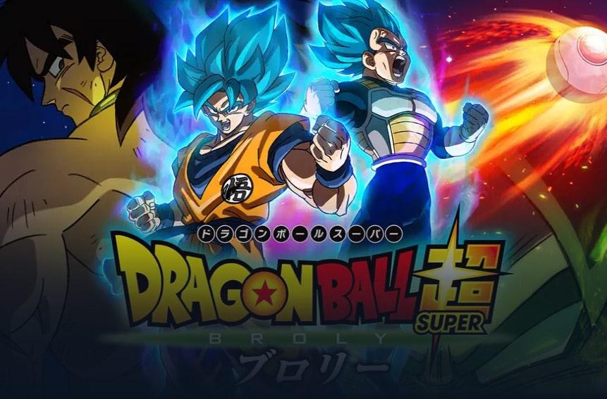 無料動画 ドラゴンボール超 ドラゴンボールGTの動画を無料で全話視聴できる動画サイトまとめ